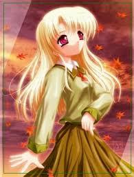 Alice14