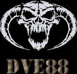 Dve88