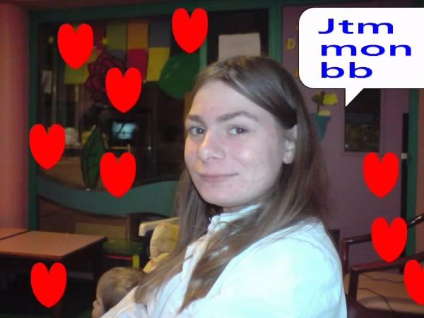 JESS59174